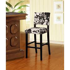 bar stools commercial bar stool replacement seats upholstered