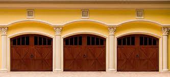 Collins Overhead Doors Everett Ma Wood 7400 Series Collins Overhead Door