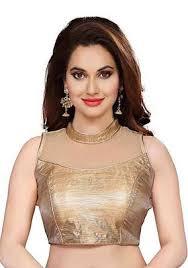 saree blouse blouse designs designer blouse saree blouse voonik india