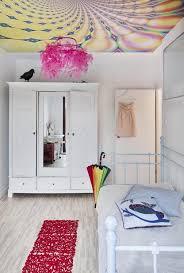robe de chambre originale 30 idées superbes décoration fantastique chambre ado