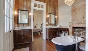 Source Interiors New Orleans Best Home Improvement Professionals In New Orleans Houzz