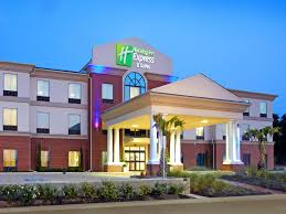 College Station Zip Code Map by Holiday Inn Express College Station Affordable Hotels By Ihg