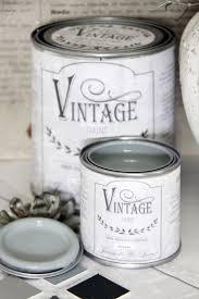 43 best vintage paint images on pinterest chalk paint product