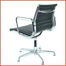 chaise de bureau occasion chaise de bureau occasion chaise bureau awesome bureau