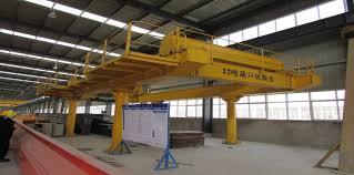 crane operator training equipment operator training of dongqi