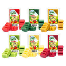 where can i buy candy apple buy sweet candy apples scented wax melts at candlemart for
