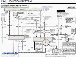 ford f350 wiring diagrams 1986 f350 wiring diagram ford super