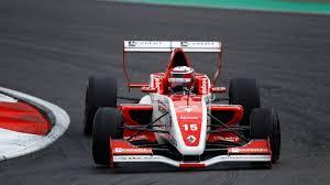 renault sport car renault sport series renault u0026 motorsport discover renault