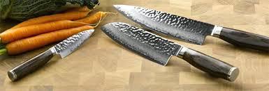 coffret de couteaux de cuisine set couteaux cuisine trouvez le coffret de couteaux de cuisine parmi