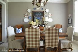 family room decorating ideas idesignarch interior room decor ideas family room decorating ideas idesignarch interior