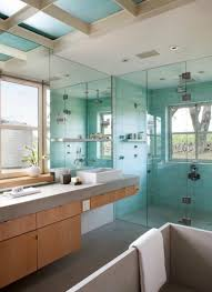 Spa Bathroom Decorating Ideas bathroom refreshing bathroom decor with spa decorating also