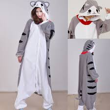 Halloween Onesie Costumes Pajamasbuy Shop Kigurumi Animal Onesie U0026pajamas U0026costumes