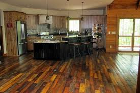 9 flooring options to choose from hardwood flooring