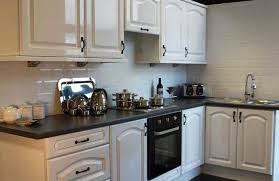 Kitchen Cabinets Uk Only by Cheap Kitchens Cheap Kitchen Cheap Kitchens Sale