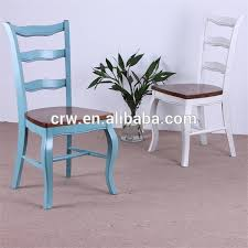 unfinished wooden chairs wholesale unfinished wooden chairs