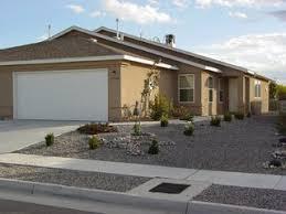 3 bedroom house for rent in albuquerque 11300 vistazo pl se albuquerque nm 87123 3 bedroom house for rent
