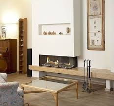 The  Best Fireplace Feature Wall Ideas On Pinterest Tv - Design fireplace wall