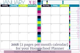 printable weekly calendar for 2018 year calendar 2018 planner free 2018 calendar template