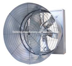 types fan blades types fan blades suppliers and