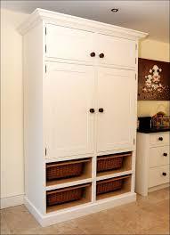 Freestanding Kitchen Cabinets by Kitchen Stand Alone Cabinets Kitchen Cupboard Paint Wood Kitchen