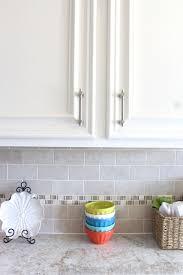 Exellent White Kitchen Hardware Brass In Inside Ideas - White kitchen cabinet hardware