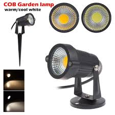 Outdoor Led Light Bulbs Review by Online Get Cheap Outdoor Spike Light Aliexpress Com Alibaba Group