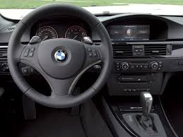 bmw 2007 335i coupe bmw 335i coupe 2007 picture 80 of 118