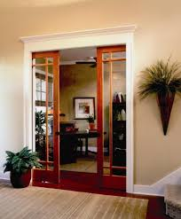 unique interior sliding glass doors room dividers partitions it is