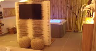 chambres d hotes avec spa privatif le carpe noctem chambre d hôtes de charme avec privatif à