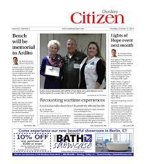 spirit halloween wallingford ct ceshirecitizen20161013 by cheshire citizen issuu