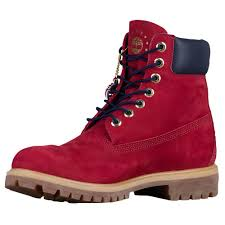 s waterproof boots uk timberland premium waterproof boots s q601