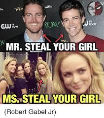Amd Meme - u juurow fl the arvel amd now now mr steal your girl g