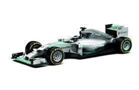 car mercedes png amazon com scalextric c3621a mercedes f1 w05 hybrid nico rosberg