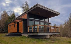 prebuilt tiny homes pre built tiny houses tedx designs the most remarkable ideas and