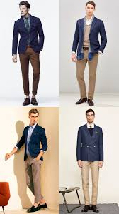what color goes with gray pants the best men u0027s separates combinations fashionbeans