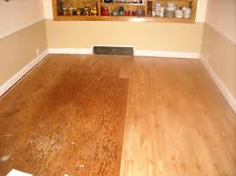 Peel And Stick Laminate Wood Flooring Flooring Incredible Stick On Wood Flooring Pictures Inspirations