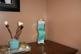 Sand Vases For Wedding Ceremony Family Unity Sand Custom Colours U0026 Diy 7 Steps With Pictures