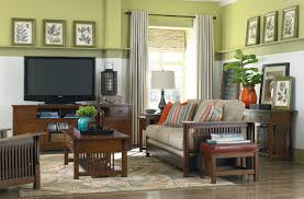 Livingroom Storage by Bedroom Storage Coffee Table With Raymond And Flanigan Furniture