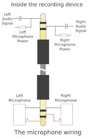 headphones with microphone wiring diagram headphones wiring