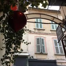 cuisine du dimanche avignon la cuisine du dimanche 19 photos 17 reviews 31 rue