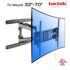 best black friday deals 70 inch ultra hd tv best 10 70 inch televisions ideas on pinterest vintage tv