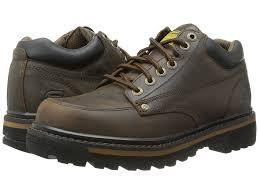 yukon s boots kamik yukon 3 at zappos com