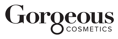 makeup academy los angeles professional prestige makeup brand gorgeous cosmetics opens the