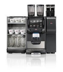 Rancilio Rocky Coffee Grinder Egro Byo Pure Coffee