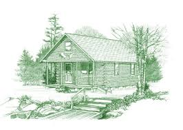 floor plans for log homes ward cedar log homes small log cabin floor plans log cabin kits