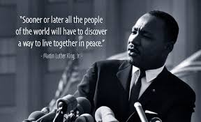 live together living together in peace u2013 martin luther king jr creative by