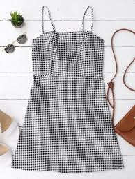 design pattern of dress dresses for women trendy fashion style dresses online shopping zaful