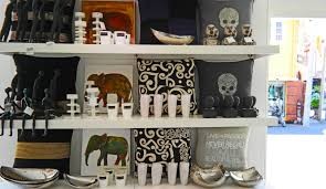 Home Design Home Shopping by Home Design And Decor Shopping