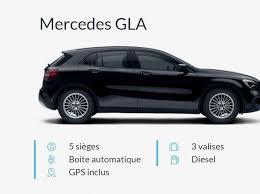 location voiture avec si e b location de voitures comment la start up virtuo veut concurrencer