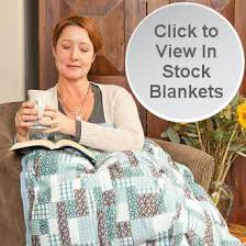 the benefits of weighted blankets for anxiety disorders by mosaic